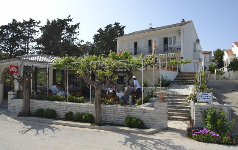 Tavern Sidro
