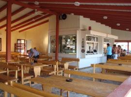 Restaurant Mel