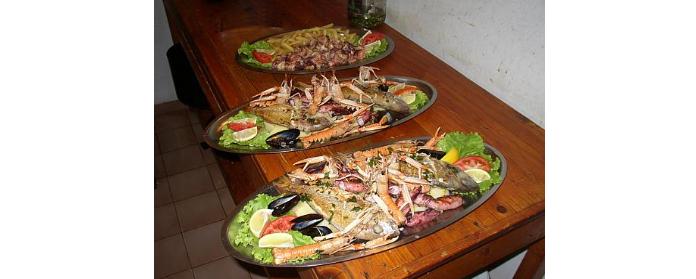 Tavern Marina