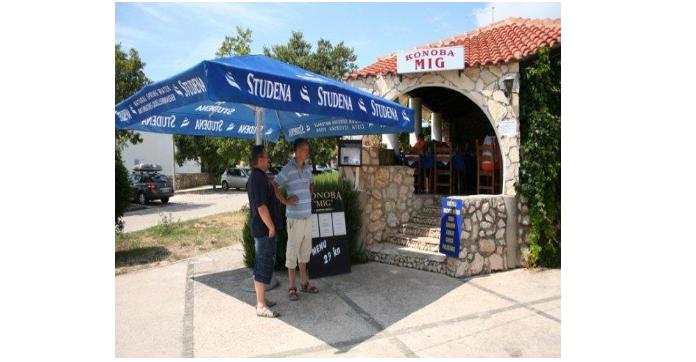 Tavern Mig