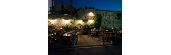 Tavern Riva